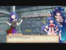 【東方卓遊戯】博麗神社滞在組+αのSW2.5_session2-7