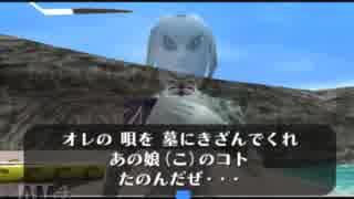 ゼルダの伝説ムジュラの仮面 Any% RTA 1:24:05