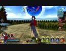 【FGOAC】殺式疑似単騎のつもりで王還の舞踏場11【無選別2試合】