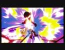 大乱闘スマッシュブラザーズSPECIAL - Mii Fighter Girls(5)