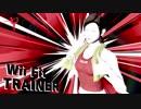 スマブラ日誌 #53【WiiFitトレーナー】