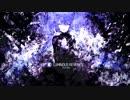 初音ミク - Luminous Reveries / オリジナル ボカロトランス