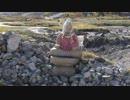 【神道シリーズ】第60回・恐山信仰【前編】仏教(曹洞)仏教(天台)仏教(浄土)で神道無関係の下北信仰