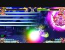 【第47回】東方憑依華熱帯段位戦(四段~七段)【マミゾウ&紫vs 紫&華扇】