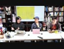 【紺野優希×黒瀬陽平×藤城嘘】「新生空間」とは何か ――韓国現代美術の最前線
