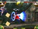 第2回東劇 決勝トーナメント一回戦 X-05