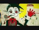 SNOBBISM/Neru&z'5 【歌ってみた】byロロ-ろろ-
