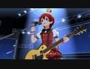 【ミリシタMV】「流星群」(ギターあり、スペシャルアピール) 【高画質4K/1080p60】