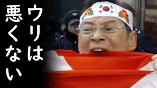 韓国人が韓国の反日の正体は〇〇と断定し韓国は何も悪くないと責任を放棄、逆ギレ中!