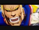 【エンディングコレクション】僕のヒーローアカデミア One's Justice