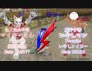 【MoE】レスラー列伝 - オールスター大決戦 - 3/4 Dグループ 最終一枠決定トーナメント