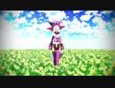 【テイルズオブMMD】マギルゥでLamb.(TOB)