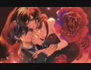 【MEIKO KAITO】El sol y la flor【オリジナル】