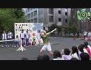 【東大生が】ミュージカルテニスの王子様を再現してみた2-2 【四天宝寺】