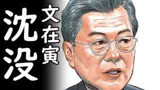 韓国が大阪G20でも韓日首脳会談は日本に拒否され文在寅政府は完全に孤立すると外交戦完全敗北を悟り惨めに咽び泣くw