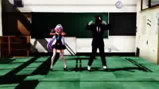 おうまさんと一緒に『金星のダンス』を踊りましたわ!!