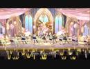 【ニコニコ動画】【ミリシタMV】Angelic Parade♪【音源差替版】を解析してみた