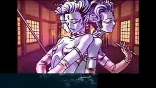【ゆっくり】真・女神転生Ⅳ FINAL 不殺プレイ Part 37