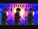 【音街ウナ×メオネロP】R&B[オリジナル]