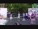 【東大生が】ミュージカルテニスの王子様を再現してみた2-3 【四天宝寺】
