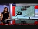 シャングリラ会議:中国国防相の天安門弾圧の正当化を日本は何故報道しない?
