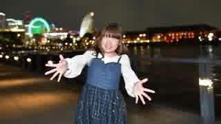 【小桜あみとん】StarMan!!! 【踊ってみた】