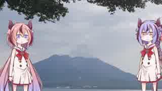 鳴花ーズのブルバードツーリング日記 Part1「2泊3日九州ツーリング1日目」