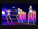 【MMD】 シズ・カナ・シホで『ライアーダンス』 【アイドルマスター ミリオンライブ!】