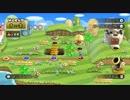 New スーパーマリオブラザーズ Wii 1-2