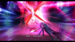 【実況】英雄伝説 閃の軌跡Ⅳをプレイ!part79