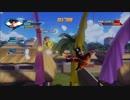 【PS3】ドラボンゴールゼノバース 天下一武道会3対3