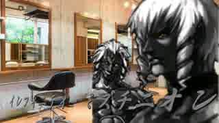 【MUGEN】凶悪キャラオンリー!狂中位タッグサバイバル!Part65(F-7)