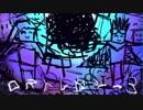 【アークR】ロストレガシー3高難易度攻略動画