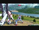 【EXVS2】都内某所シャッフル大会5 in 山梨(6月1日開催)Part6【第5回】