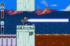 【転載TAS】 Zook Man ZX4 (日本未発売) i