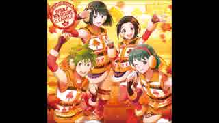 Sugaring Off Party! アカペラ風(ボーカ