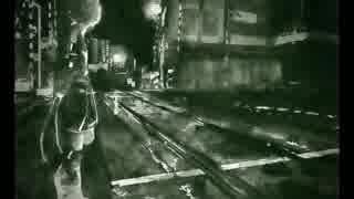 【鏡音レン】 アクセルスピン 【オリジナル】