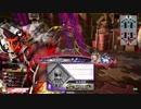 【CR舞闘会】いつか舞闘会の主役を目指してpart27 thumbnail
