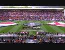 18-19 ネーションズリーグ《リーグA》[準決勝・第2試合] オランダ vs イングランド (2019年6月6日)