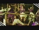 乃木坂46のHardbass「выкликать!」