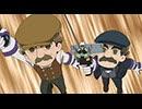 ポチっと発明 ピカちんキット 第74話「決着!ライト兄弟‼」
