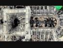 ノートルダム大聖堂火災で損傷した石材の修復用石灰岩は足りるのか?