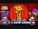 【A Hat in Time】きりたんは帽子がお好き その7(終)【東北きりたん実況】