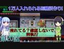 セイカと葵の1万人入れられる刑務所作り! 第20話【Prison Architect実況】