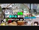 【ゆっくり】車中泊旅行記 55 鹿児島編9 アフティーと鹿児...