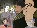 【イケダの伝説 時のオカルト】迷いの森雅晴