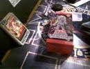 遊戯王カードを楽しもうラジオ番外編その122 DP22編