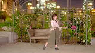 【つくも】ドナーソング@踊ってもた【オ