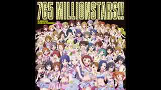 THE IDOLM@STER MEDLEY ~Tears M@ster~