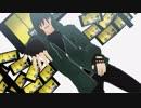 【㎜d】 S_N_O_B_B_I_S_M 【ωrωrd】